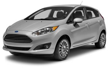 Ford Fiesta (via autobanga)