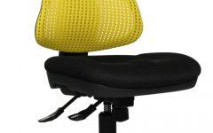 Topstar Office Swivel Chair