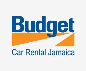 Budget Jamaica