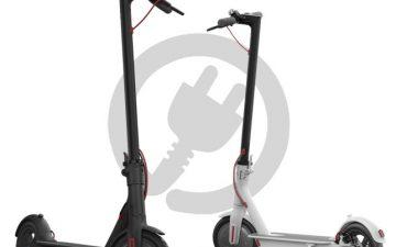 Standard Scooter (via taisomlt)